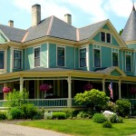 LimeRock Inn - Copy