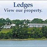 lodging-ledges-by-the-bay-pictures-btn