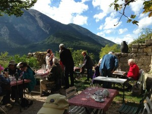 lunchtime in brantes.pg