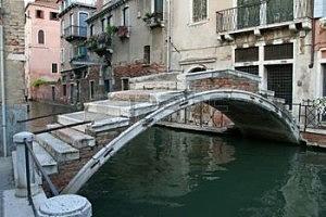 Venice 3587415-venice--italy