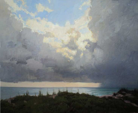 Big-Sky-Larry-Moore-Paintin_large