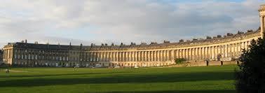Bath UK images