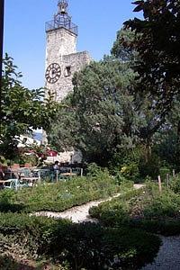 jardin_beffroi_H300